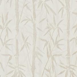 BN Zen behang Bamboo Garden 220320