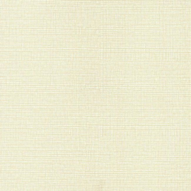 York Wallcoverings Color Library II behang CL1872 Modern Linen