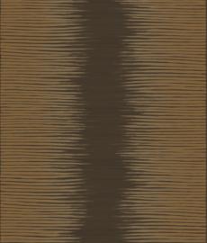 Cole & Son Curio behang Plume 107/3016