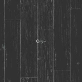 Origin Matières-Wood behang 347542