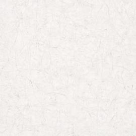 Noordwand Vintage Deluxe behang 32801