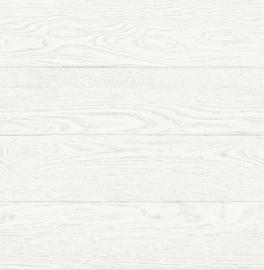 Dutch Restored Salveged Wood behang 24030