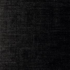 Élitis Alcove behang RM 41081