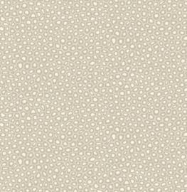 Cole & Son Ardmore Collection behang Senzo Spot 109/6030