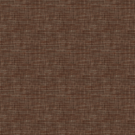 Dutch Fabric Touch behang Sisal FT221248