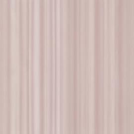 BN Dimensions behang 219591