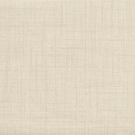 York Wallcoverings Color Library II behang CL1826 Loose Tweed