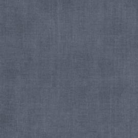 Eijffinger Reunited behang 372543