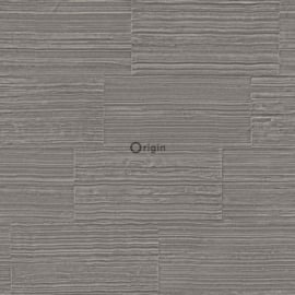 Origin Matières-Stone behang 347573