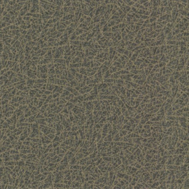 York Wallcoverings Color Library II behang CL1894 Tossed Fibers