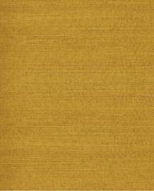 Eijffinger Natural Wallcoverings III Grasweefsel behang 303506