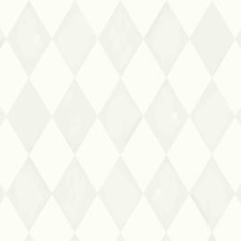 BN Doodleedo behang Harlequin 220761
