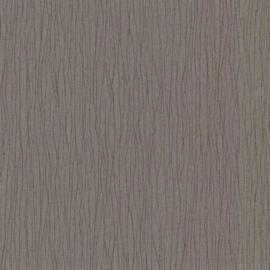 York Wallcoverings Color Library II behang CL1835 Vertical Strings
