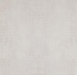 BN Curious behang 17958