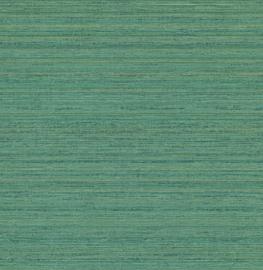 Eijffinger Sundari behang 375143