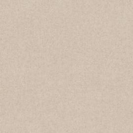 Dutch Onyx behang M35607