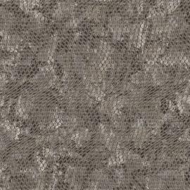 Eijffinger Skin behang 300521