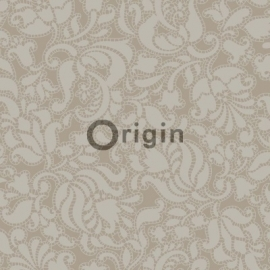 Origin Park Avenue behang 326324