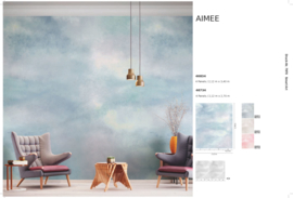 Marburg Smart Art Aspiration Aimee 46734