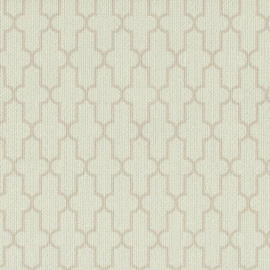 York Wallcoverings Color Library II behang CL1832 Frame Geometric