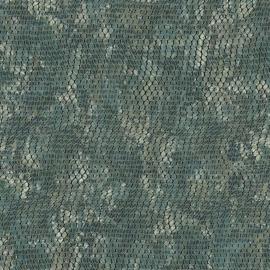 Eijffinger Skin behang 300522