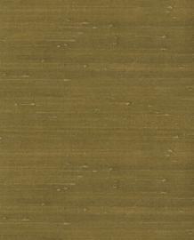 Eijffinger Natural Wallcoverings III Grasweefsel behang 303505