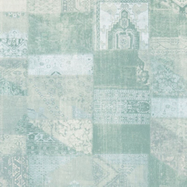 Eijffinger Masterpiece behang 358033