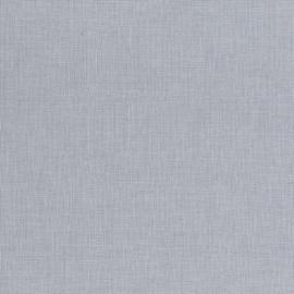 Hookedonwalls Arashi behang Tela 4860