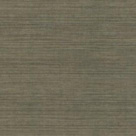 York Wallcoverings Ronald Redding 24 Karat behang Silk Elegance KT2252N