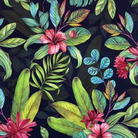 Arthouse Tropical Paradise Multi behang 909406