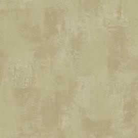 Hookedonwalls Tropical Blend behang 33649