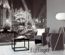 Eijffinger Wallpower Next Hollywood 393058