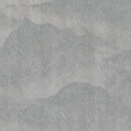BN Zen behang Misty Mountain 220313
