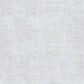 Noordwand Zero behang 9791