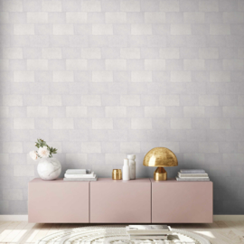 Living Walls Titanium 3 behang 38201-2