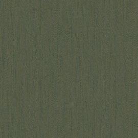 Eijffinger Waterfront behang 300823