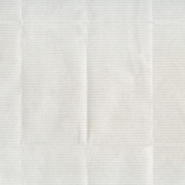 Élitis Pleats behang Arts & Craft TP 18001