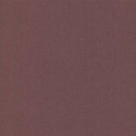 York Wallcoverings Handpainted Traditionals behang Gesso Weave 5955