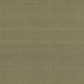 Eijffinger Trianon Vol. II behang 388615