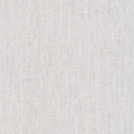 Living Walls Titanium 3 behang 38205-5