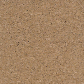 Eijffinger Natural Wallcoverings II Kurk behang 389515