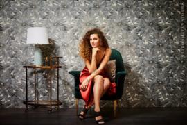 Living Walls Metropolitan Stories behang Francesca Milano 36927-1