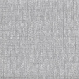 York Wallcoverings Color Library II behang CL1822 Loose Tweed