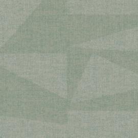 Schöner Wohnen New Modern behang Triangolo 31819