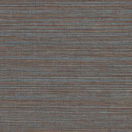 Arte Curiosa behang Marsh 31504