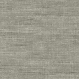 Arte Curiosa behang Canvas 24514
