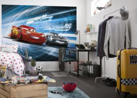 Disney/Pixar Fotobehang Cars3 Simulation 4-423