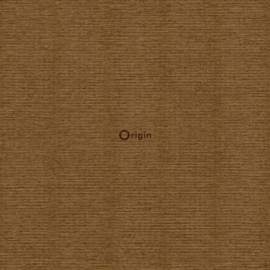 Origin Identity behang 347379