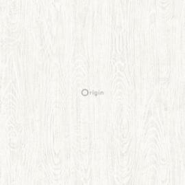 Origin Matières-Wood behang 347553