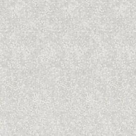 Eijffinger Topaz behang 394540